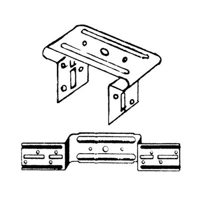 13.Akusticni-drzac-2