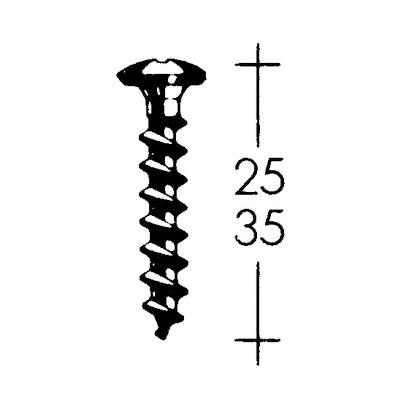 56.LG-vijak-3