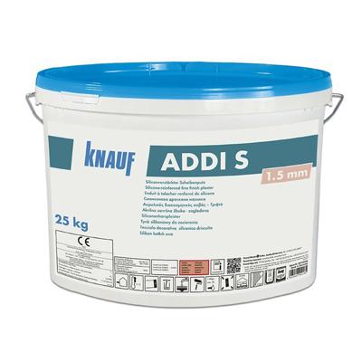 addi-s-1-5-2