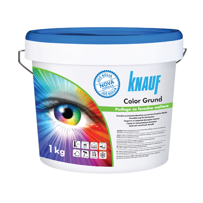color-grund-2