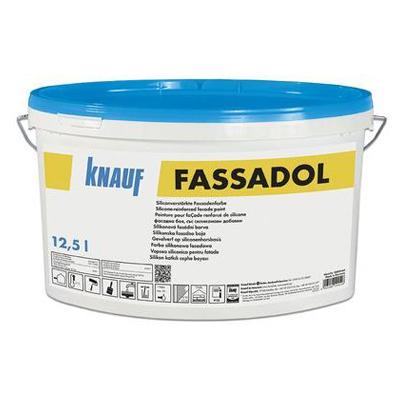 fassadol-2