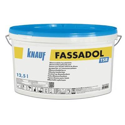 fassadol-tsr-2