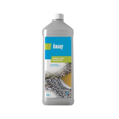 odstranjivac-mahovine-i-algi-2