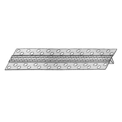 profil-za-dilatacioni-spoj-2