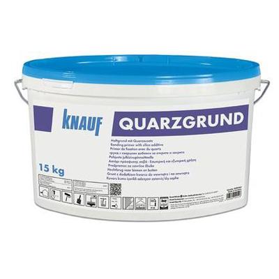 quarzgrund-2