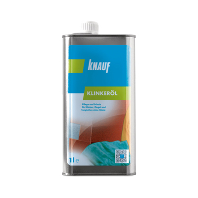 ulje-za-klinker-2