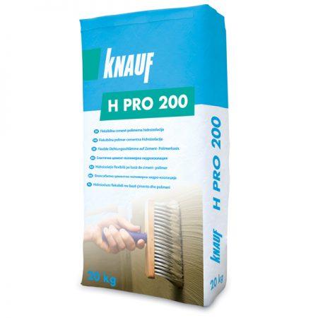 H-PRO-200-proizvod-thumb