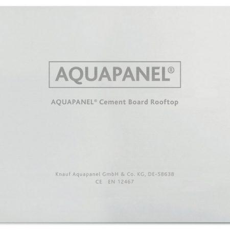 Knauf-AQUAPANEL-cementna-ploca-Rooftop