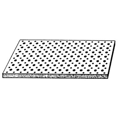 3.Okrugla-perforacija-razlicitih-preseka-2
