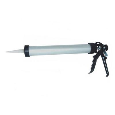 37.Pistolj-za-dihtung-kit-2