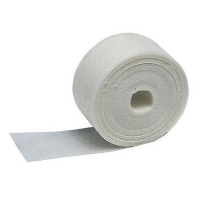 bandaz-traka-od-staklenih-vlakana-3