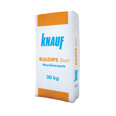 bulgips-2