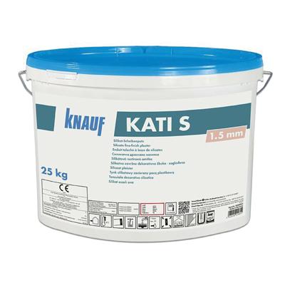 kati-s-2
