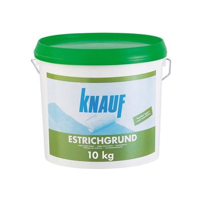 knauf-estrichgrund-2