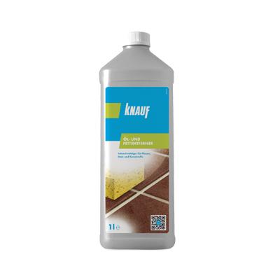odstranjivac-ulja-i-masnoce-2