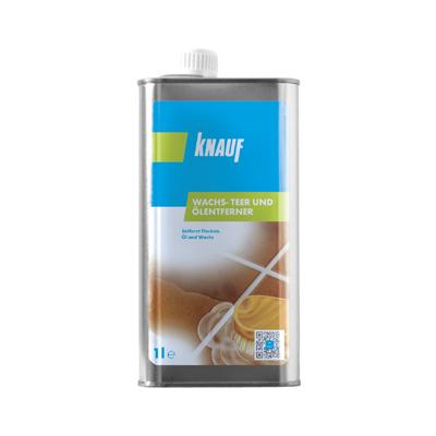 odstranjivac-voska-katrana-i-ulja-2