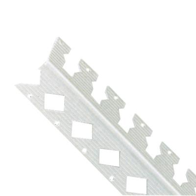 pvc-savitljivi-profil-2