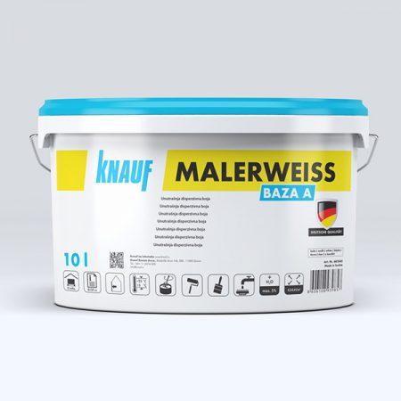 knauf-malerweiss-proizvod-2