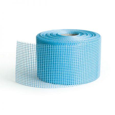 1 AQUAPANEL® traka (10 cm)